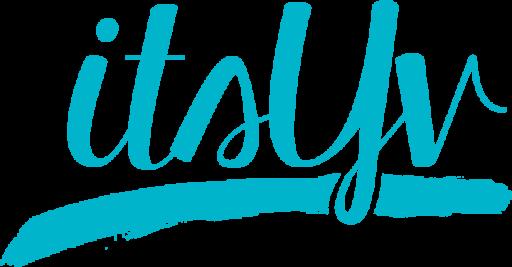 ITSYV Logo